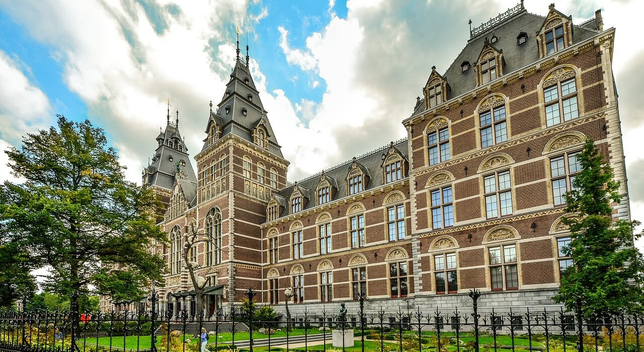 Amsterdam South